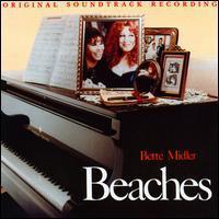 Beaches album