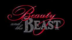 Beauty-and-the-beast-disneyscreencaps.com-85