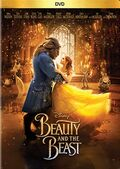 BeautyandtheBeast dvd cover
