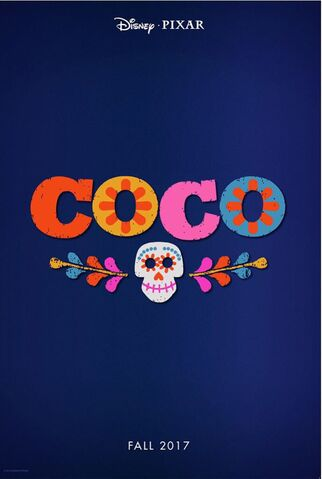 File:Coco Poster.jpg