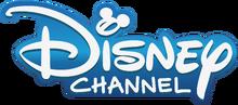 Disney-channel-new2015