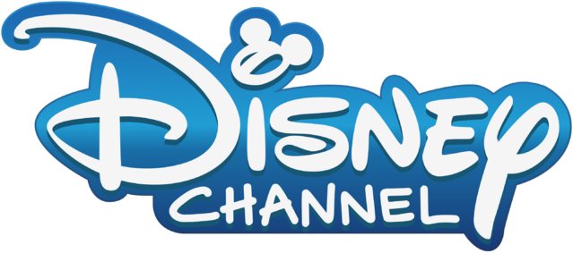 File:Disney-channel-new2015.png