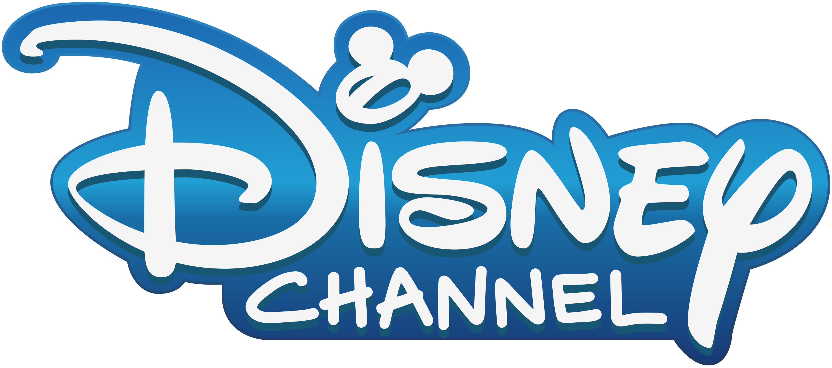 Disney-channel-new2015.png