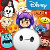 Disney Emoji Blitz App Icon Baymax