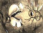 FlightoftheBumblebee (3)