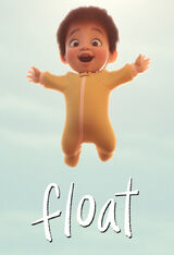 Float (film)