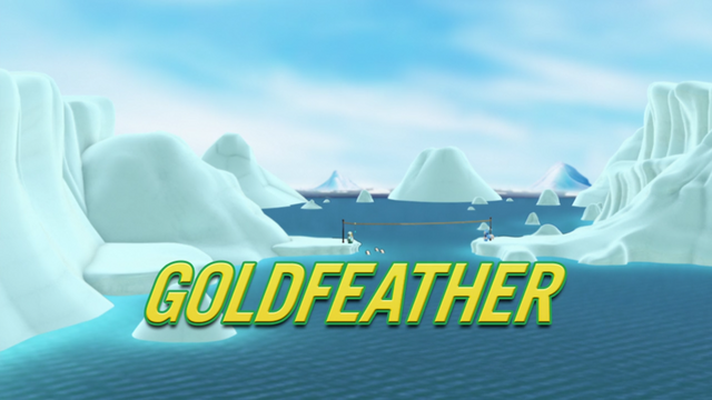 File:Goldfeather.png