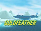 Goldfeather