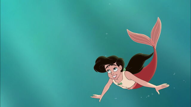 File:Little-mermaid2-disneyscreencaps.com-3714.jpg