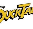 Liste der DuckTales (2017)-Episoden