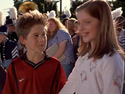 Max Keeble s Big Move 451