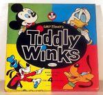 Mdg&p tiddlywinks