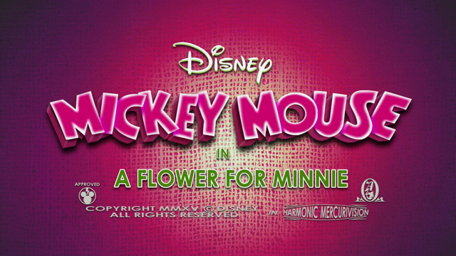 File:Mickey Mouse A Flower For Minnie Title card.png