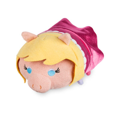 File:Miss Piggy Tsum Tsum Medium.jpg