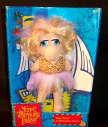 File:Mti small piggy toy biz.jpg