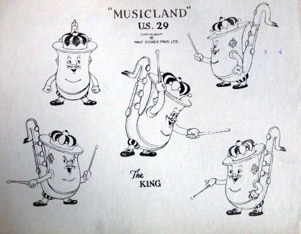 File:Music-land-king-model.jpg