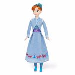 OFA Anna doll