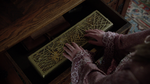 Once Upon a Time - 5x19 - Sisters - Box
