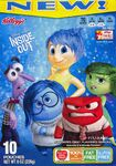 Pixar Post Inside Out Bing Bong Images 002