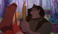 Rescuers-down-under-disneyscreencaps.com-1493