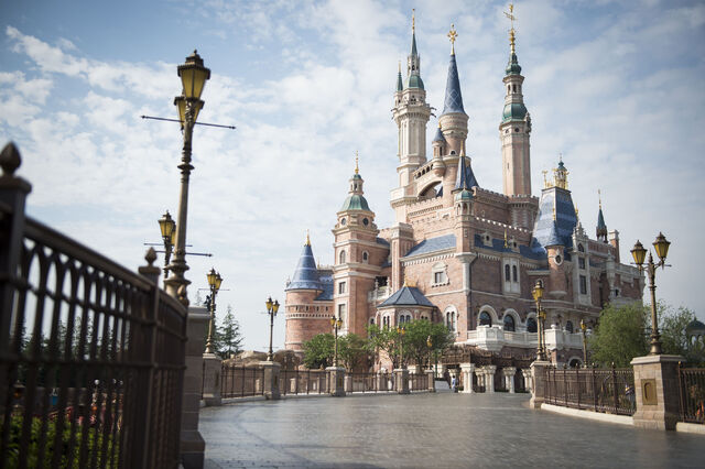 File:Shanghai Disneyland Special 06.jpg