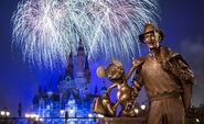 Shanghai Disneyland Special 10