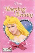 Sleeping Beauty (Ladybird Princess)