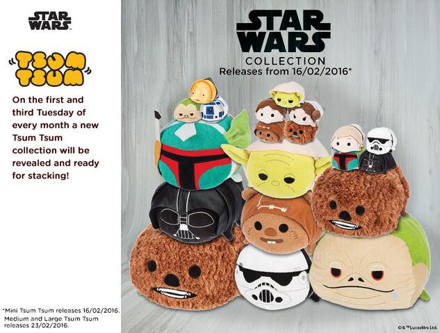 File:Star Wars Tsum Tsum Tuesday UK.jpg