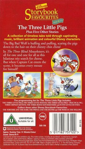 File:Storybook favourites the three little pigs back.jpg