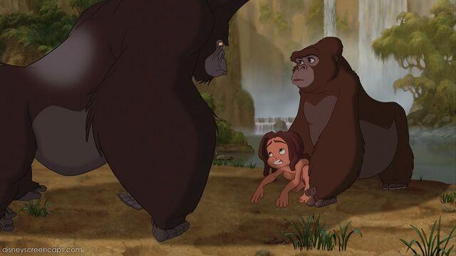 File:Tarzan-disneyscreencaps.com-2053.jpg
