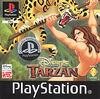 Tarzan (video game)