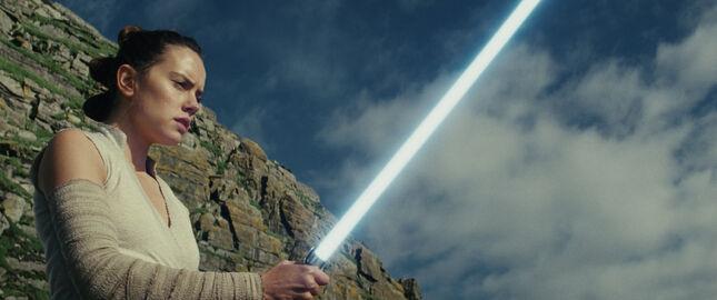The Last Jedi 36