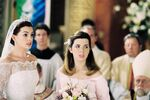The Princess Diaries 2 Royal Engagement Promotional (25)