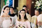 The Princess Diaries 2 Royal Engagement Promotional (25)