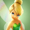 Tinker-Bell-Disney-Fairies
