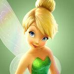 Tinker-Bell-Disney-Fairies