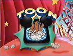ToonDisney Aladdin