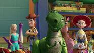 Toy-story3-disneyscreencaps.com-2573