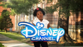 Trinitee Stokes Disney Channel Wand ID