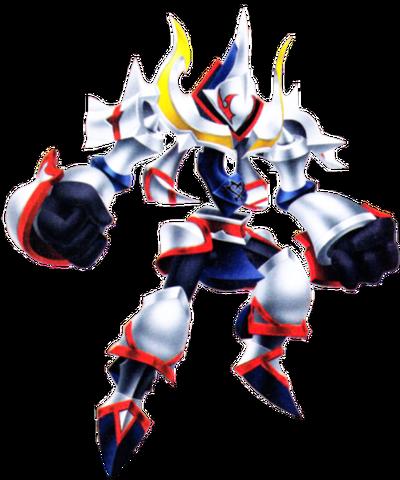 File:Trinity Armor KHBBSFM.png