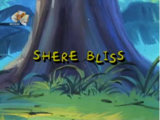 Shere Bliss