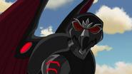 Vulture 45
