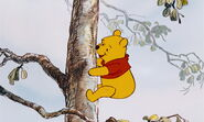 Winnie-the-pooh-disneyscreencaps.com-503