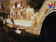 1964-cruise-4