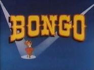 1971-bongo-1