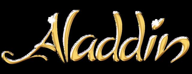 File:Aladdin Logo.png