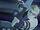 Avengers Assemble - 1x01 - The Avengers Protocol, Pt. 1 - Hawkeye.jpg