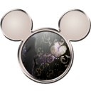 Datei:Badge-picture-4.png