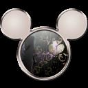 Berkas:Badge-picture-4.png