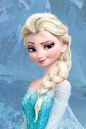Bestmoviewalls Frozen